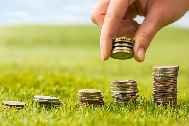 Add Value to Manifest Money