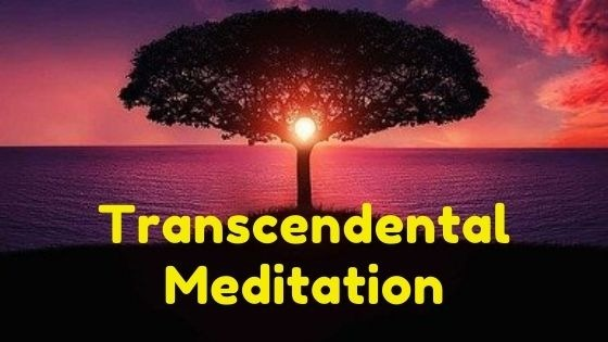 How to do Transcendental Meditation? Myths and Facts