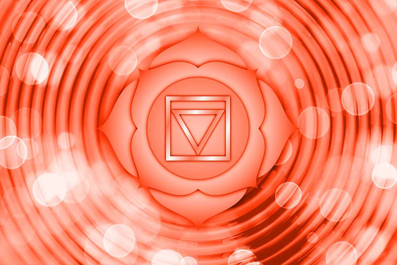 What is the Root Chakra Responsible for