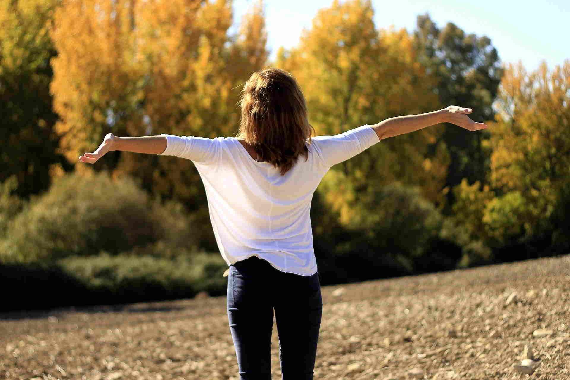 mindfulness meditation for students